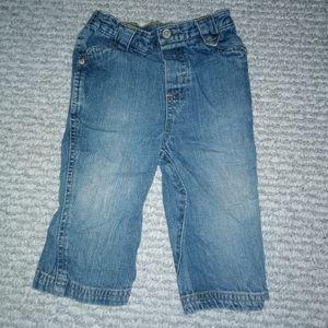 Wonder Kids 12mth Jeans